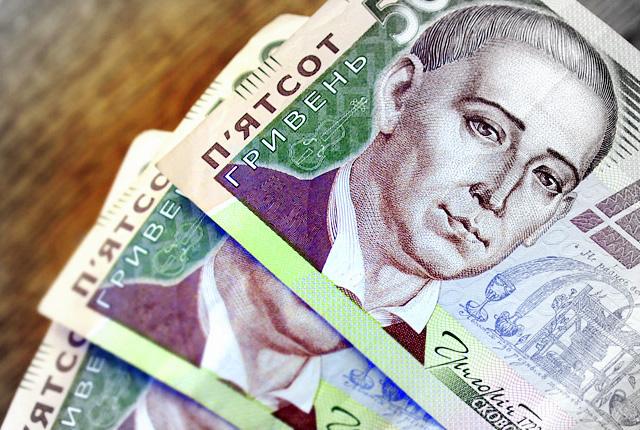 Займы в Иркутске наличными или на карту срочно