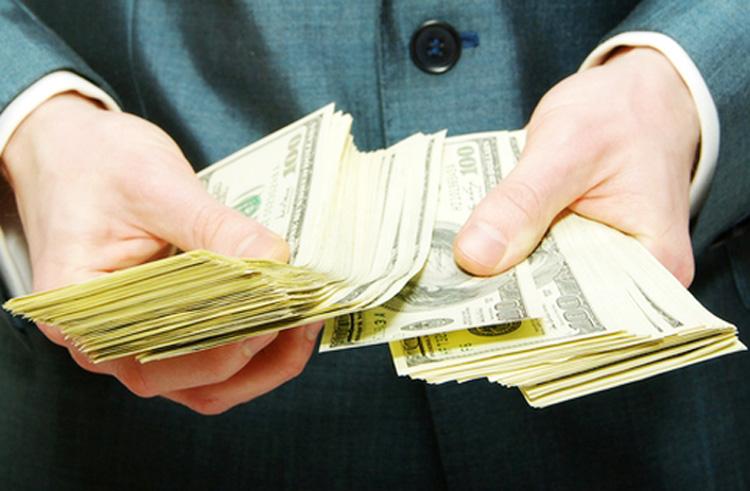 Как взять кредит на покупку франшизы почта банк просто кредит онлайн