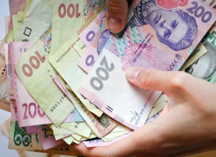 Как занять деньги у родственников