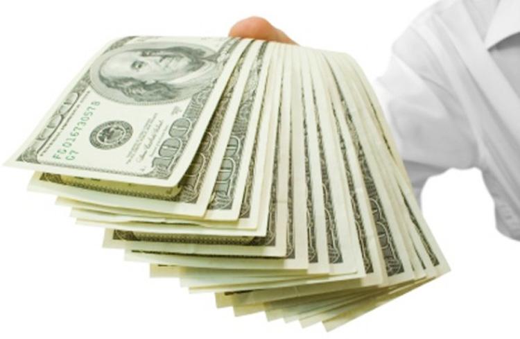Оплатить кредит онлайн с CreditUP очень просто! - CreditUP
