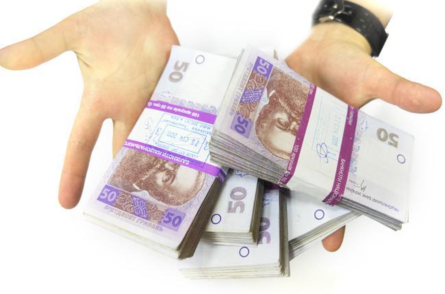 Взять кредит наличка самые выгодные банки взять кредит